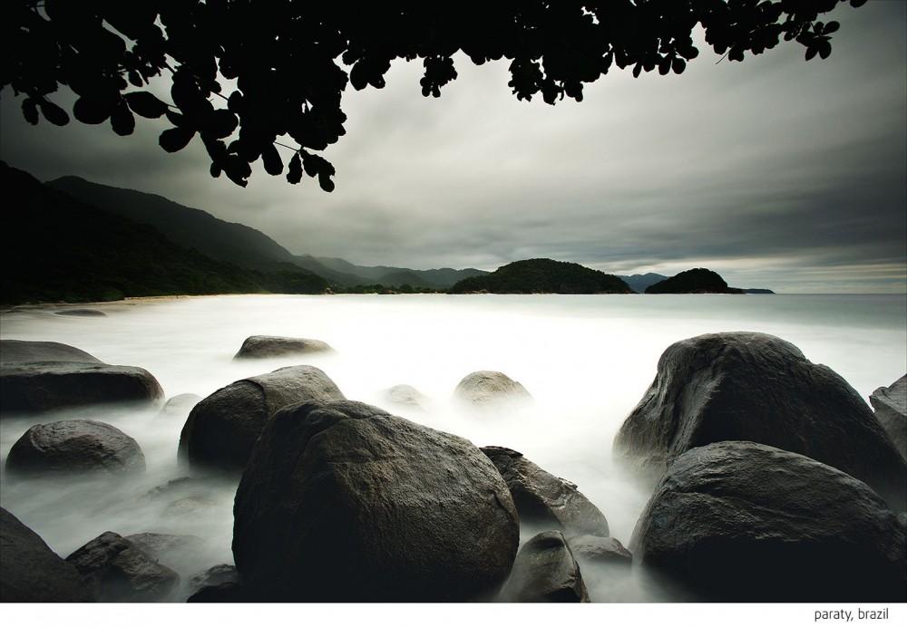 Praia-do-cachadaço-I