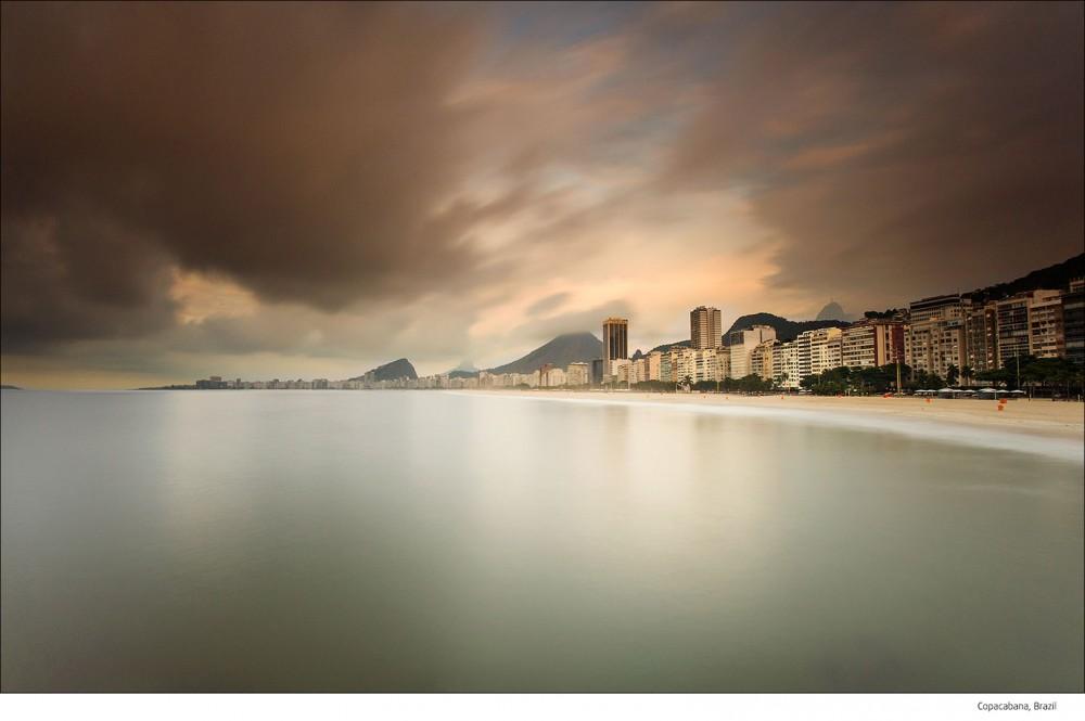 copacabana-I