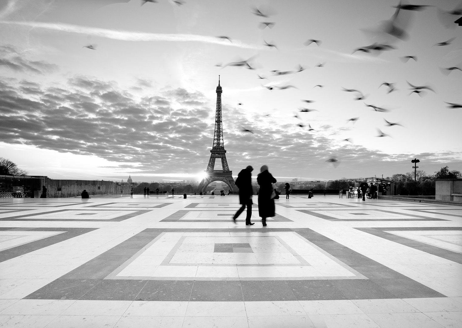 torre-Eiffel-IV